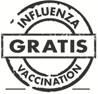 Gratis-influenzavaccination[1]